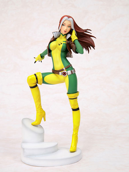 rogue-x-men-bishoujo-statue-kotobukiya-marvel-3