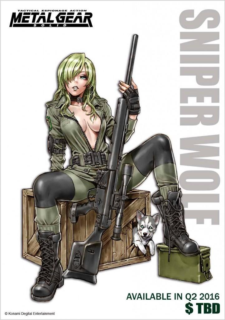 sniper-wolf-metal-gear-solid-bishoujo-statue-illustration-men-in-black-kotobukiya-Shunya-Yamashita