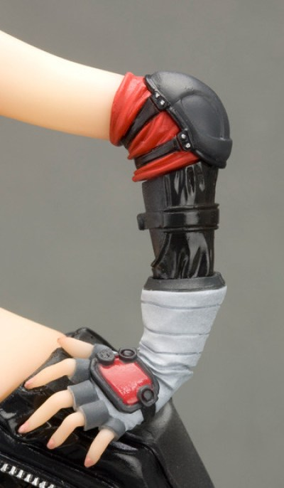 asuka-kazama-limited-edition-bishoujo-statue-tekken-tag-tournament-2-kotobukiya-8
