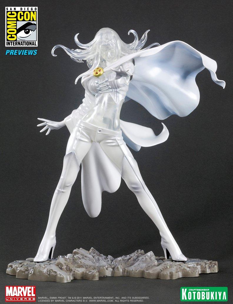 emma-frost-sdcc-2011-exclusive-bishoujo-statue-marvel-kotobukiya-1