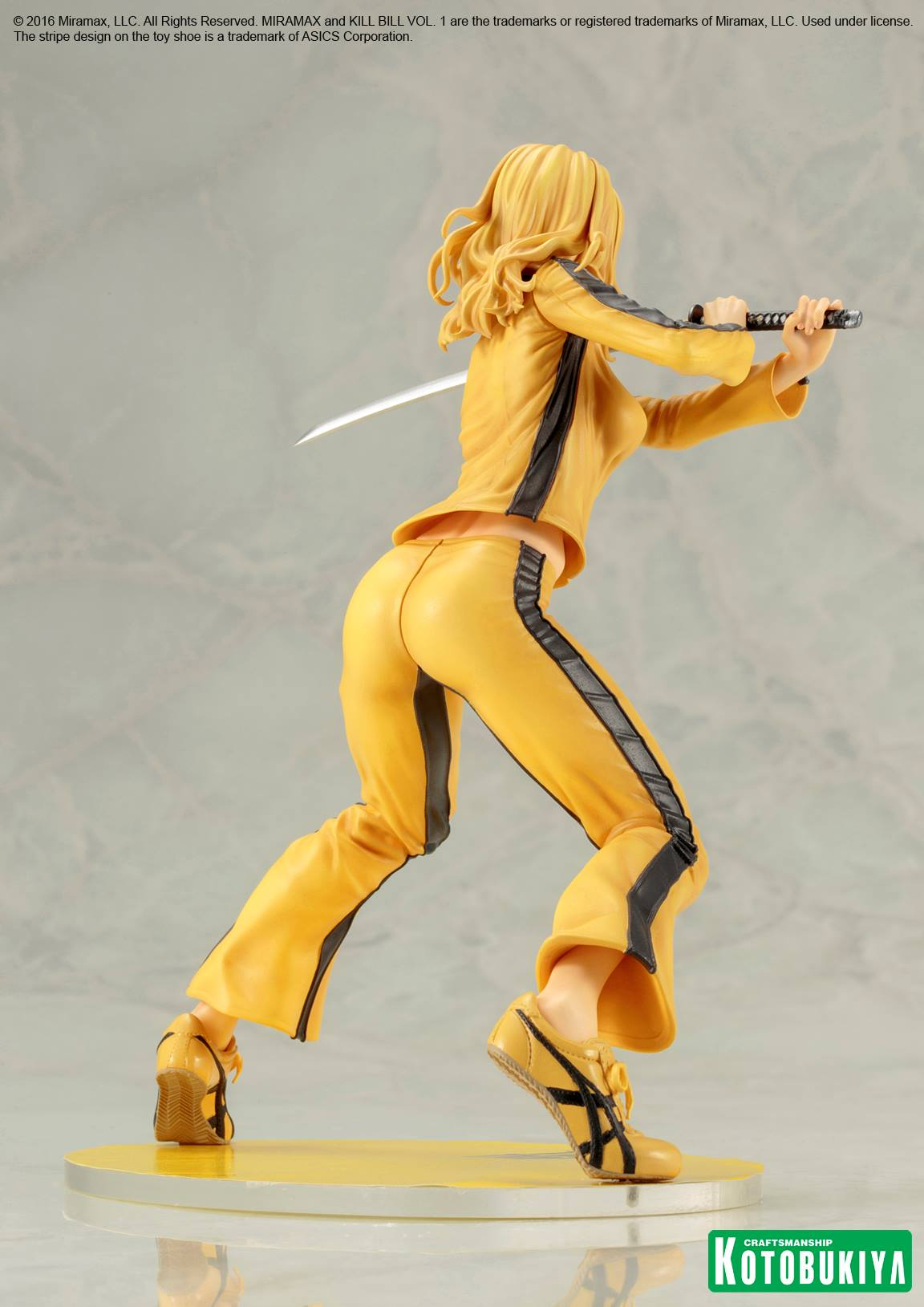 kill-bill-the-bride-bishouoj-statue-kotobukiya-3