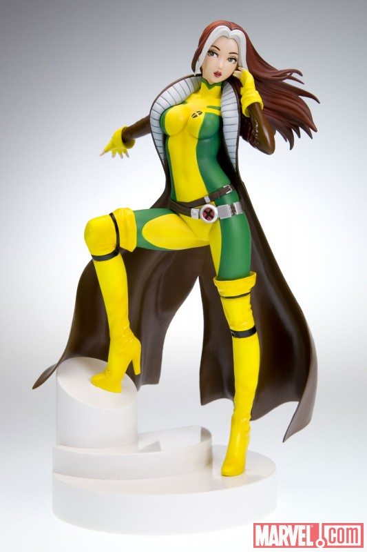 rogue-long-coat-exclusive-bishoujo-statue-marvel-kotobukiya-3