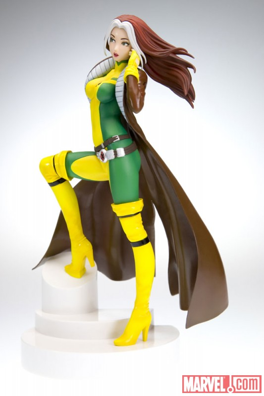 rogue-long-coat-exclusive-bishoujo-statue-marvel-kotobukiya-4