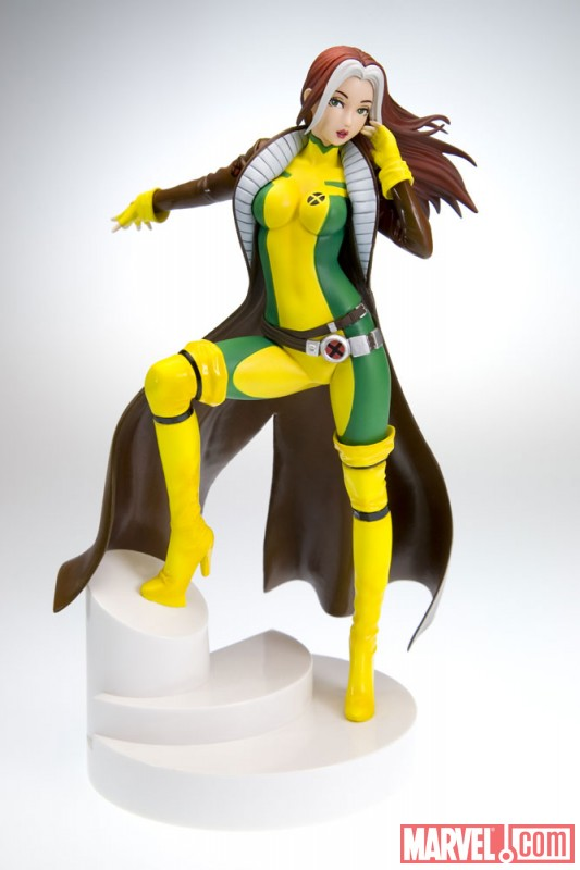 rogue-long-coat-exclusive-bishoujo-statue-marvel-kotobukiya-5