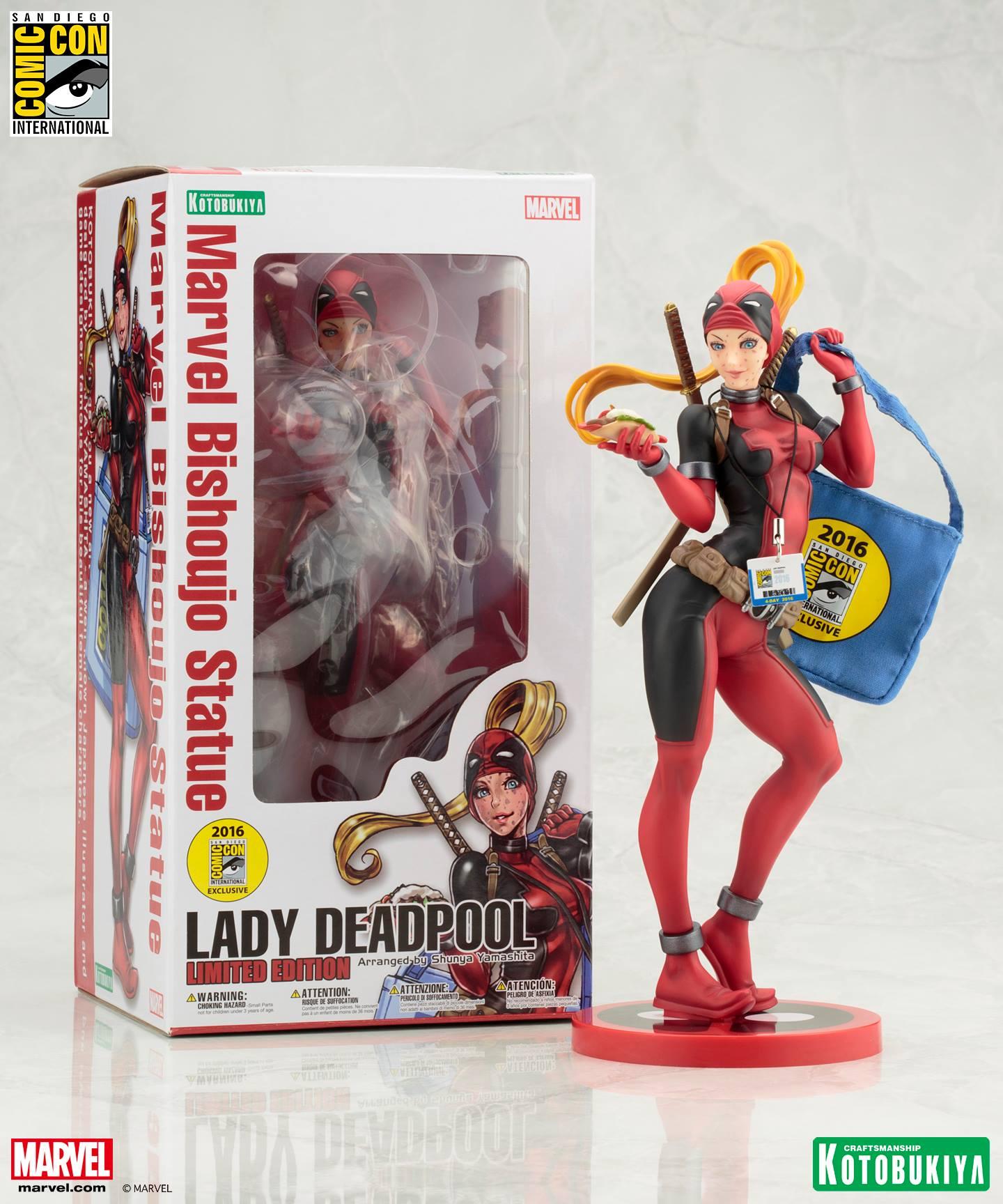 lady-deadpool-2016-sdcc-exclusive-bishoujo-statue-kotobukiya-marvel-12