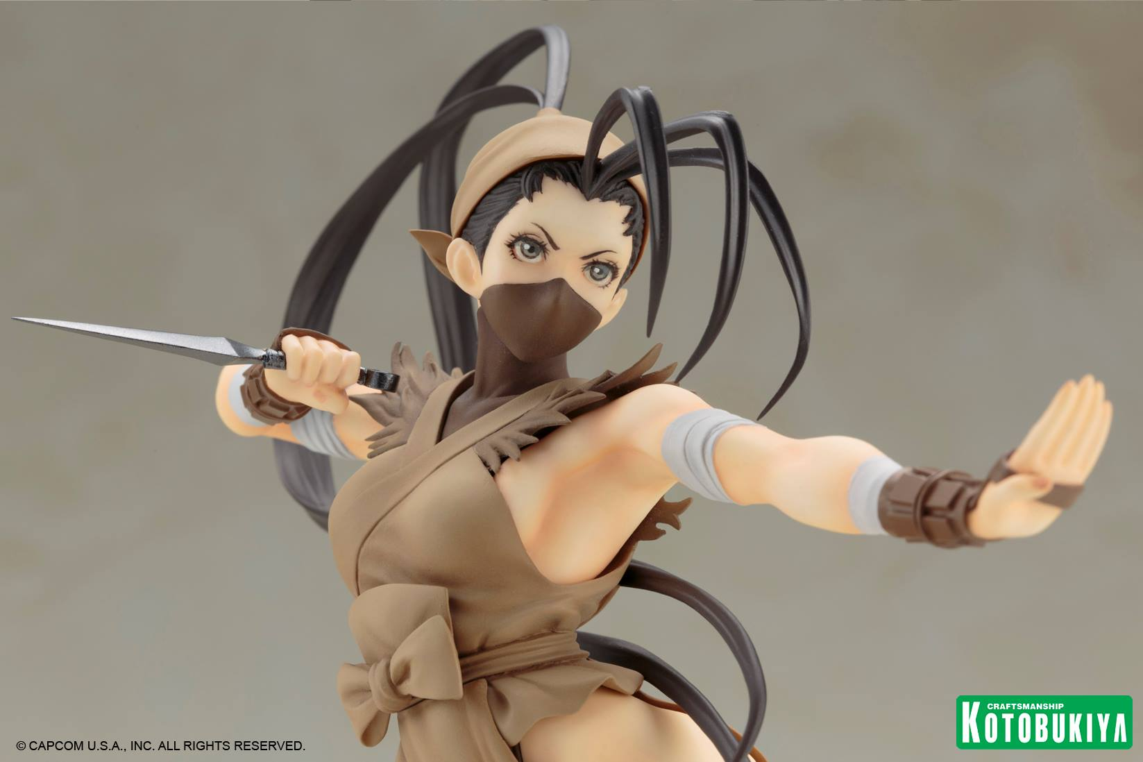 ibuki-street-fighter-bishoujo-statue-exclusive-kotobukiya-4