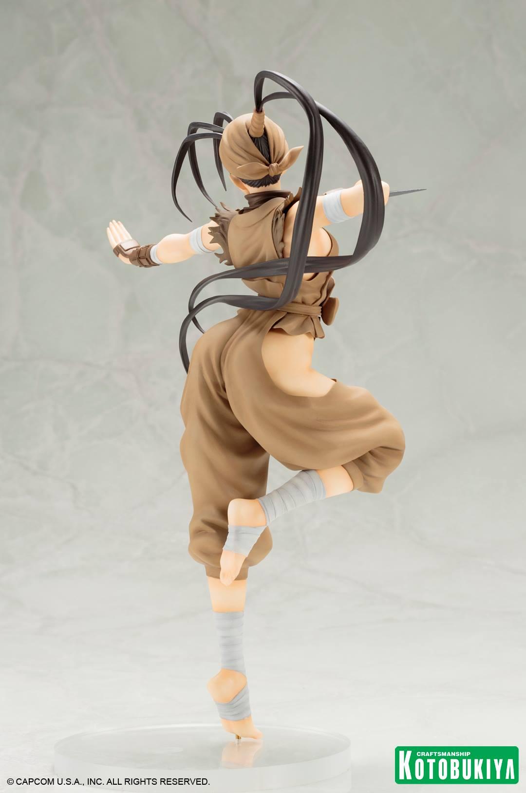 ibuki-street-fighter-bishoujo-statue-kotobukiya-2
