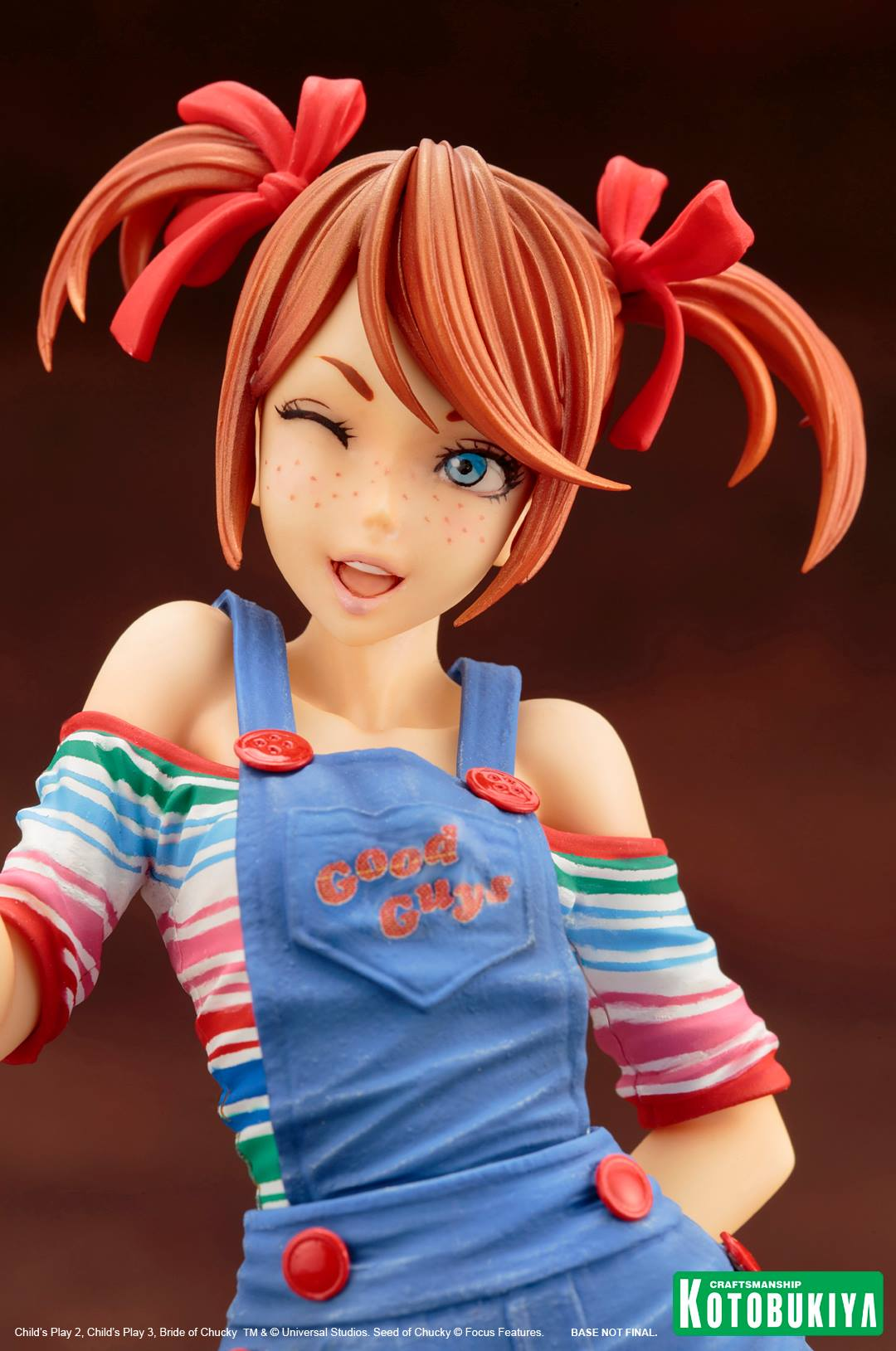 childs-play-chucky-bishoujo-statue-kotobukiya-7a
