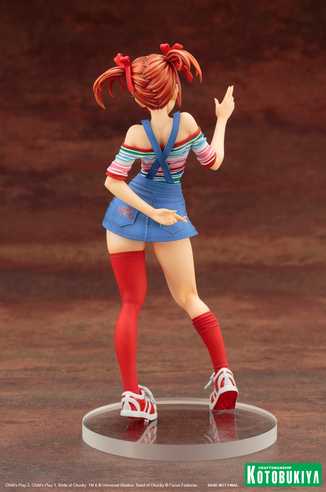 childs-play-chucky-exclusive-deluxe-version-bishoujo-statue-kotobukiya-3a