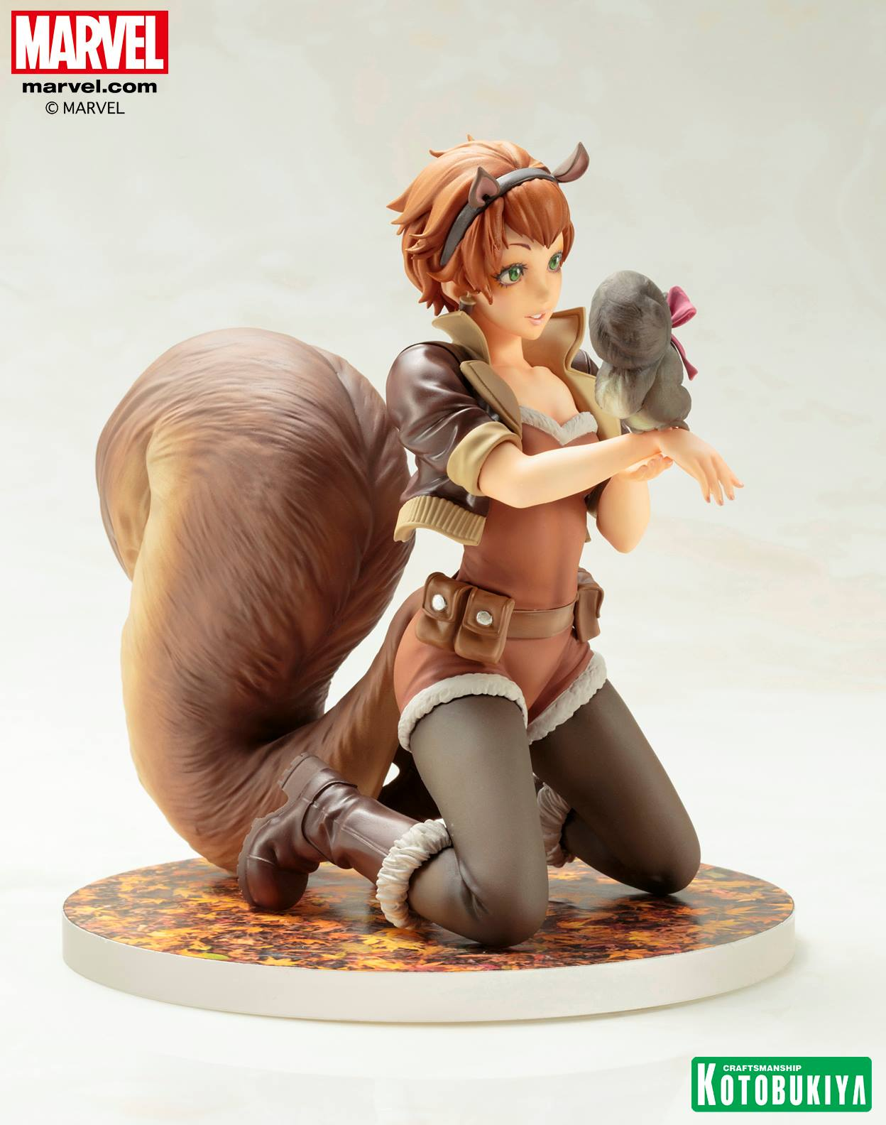 squirrel-girl-bishoujo-statue-marvel-kotobukiya-3