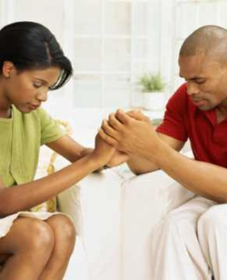 23 Guidelines to Protect Your Purity in Dating