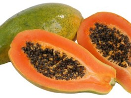 How To Use Pawpaw To Cure Gut,Liver,Kidney And Cancer