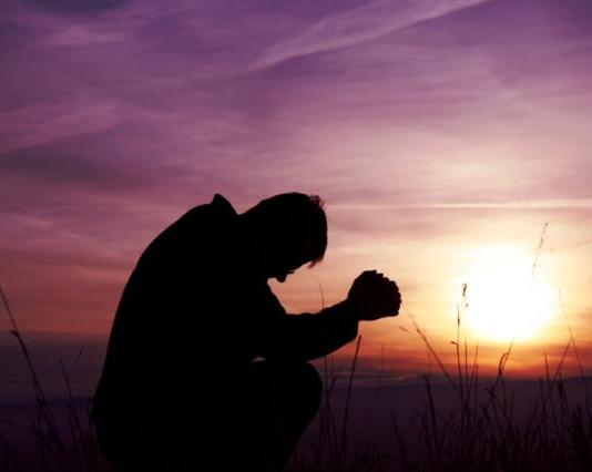 Family booster Ministry 30 days prayer and fasting - Day 19