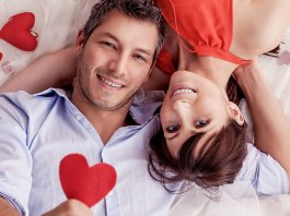 9 Things That Will Make Your Husband Love You Crazily