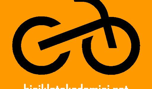 #ANKARA Bisiklet Temel Eğitimi Kasım Kayıtları Açıldı!