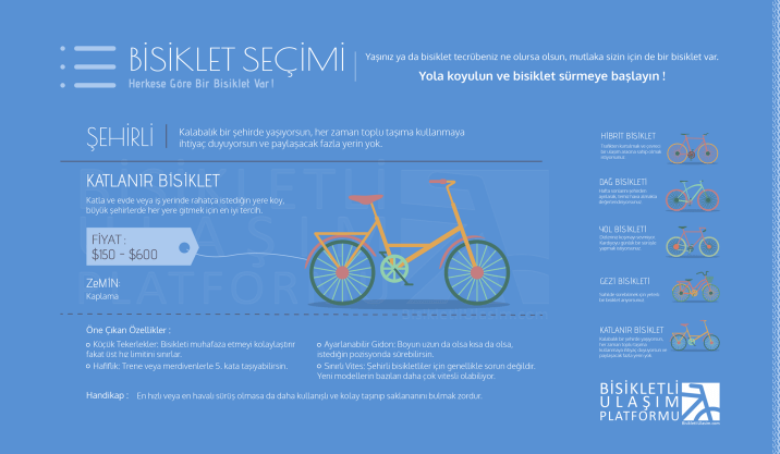 bup-bisiklet_secimi-katlanir