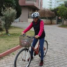 Bisiklet Temel Eğitimi – Temmuz 2019 Kayıtları Açıldı
