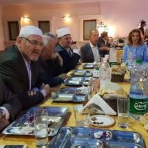 iftar2pcll1