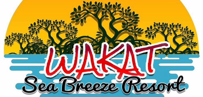 Wakat Sea Breeze Resort