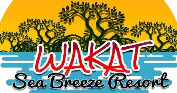 Wakat Sea Breeze Resort in Bislig City