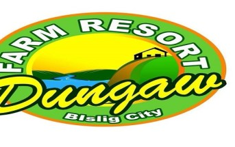 Dungaw Farm Resort in Bislig City