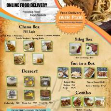 foodinaboxmenu
