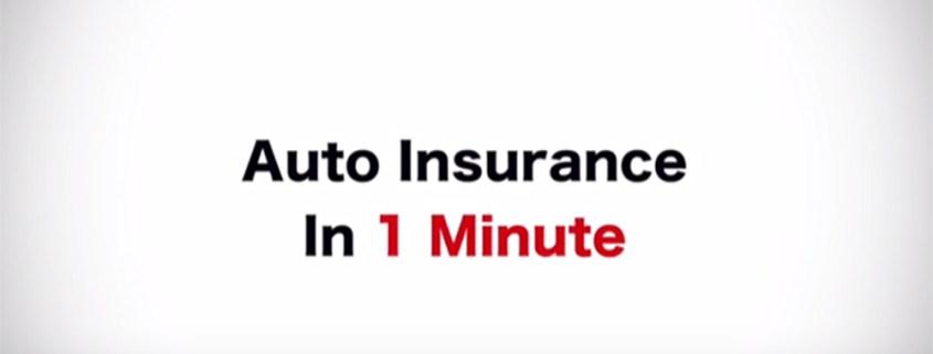Car insurance portland