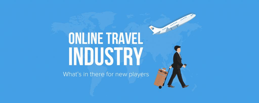 Cara gampang mempunyai bisnis travel agent online di Bumi Harapan Bacukiki Barat Kota Pare Pare