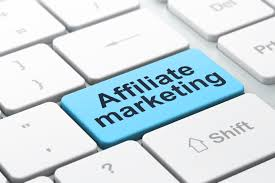 Trik Sukses Menjalankan Affiliate Marketing