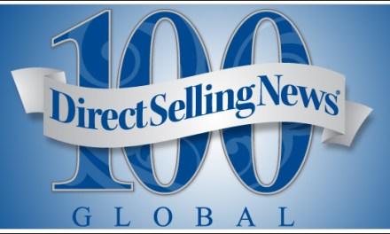 Tentang 100 Perusahaan MLM Terbaik Dunia | Siapa & Bagaimana
