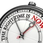 Kapan Waktu Terbaik Memulai Sebuah Bisnis MLM?