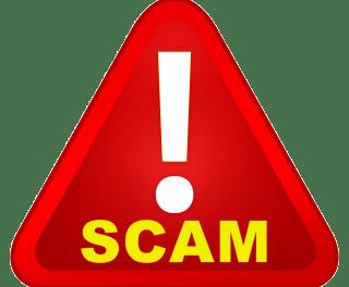 5 Hal Penting Mengapa Orang Merasa Bisnis MLM Penipu/ Scam?