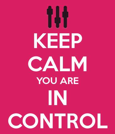 keep-calm-you-are-in-control-6