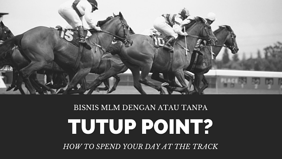 TUTUP POINT_