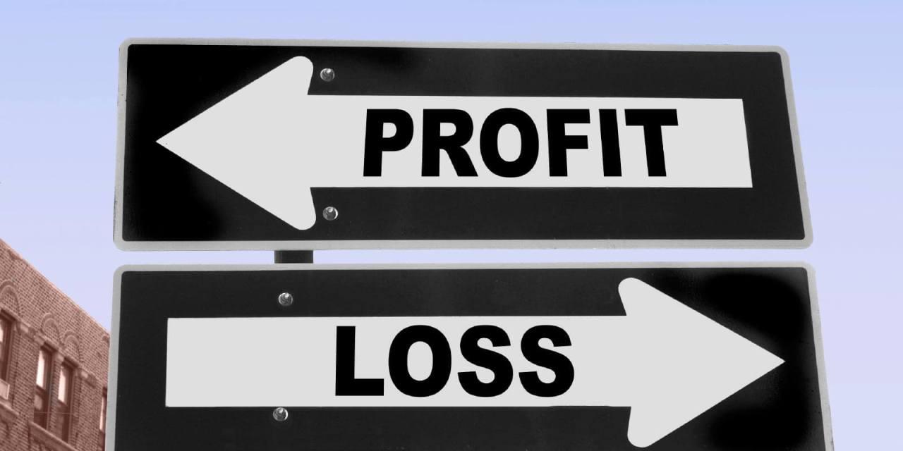 Memulai Bisnis MLM Dengan Menguntungkan