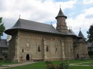 manastirea-neamt_t2