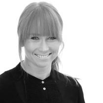 Emma Stjernlöf, kommunikations- och public affairschef, Google Sverige