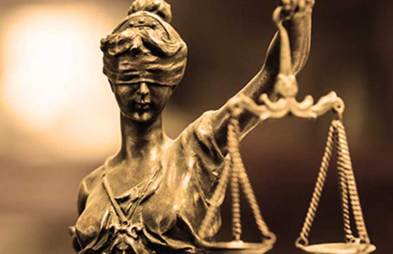 adalet ile ilgili görsel sonucu