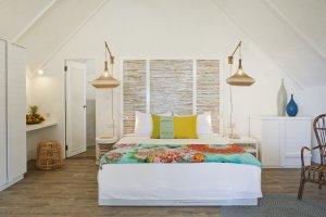 La Pirogue Resort & Spa_Zimmer (c)Sun Resorts_kleiner