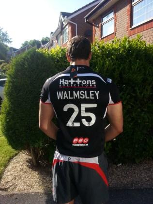 Walmsley_Back