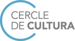 Cercle de cultura
