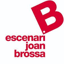 Escenari Joan Brossa