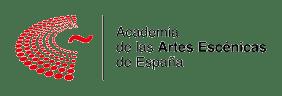 Academia de las Artes Escénicas