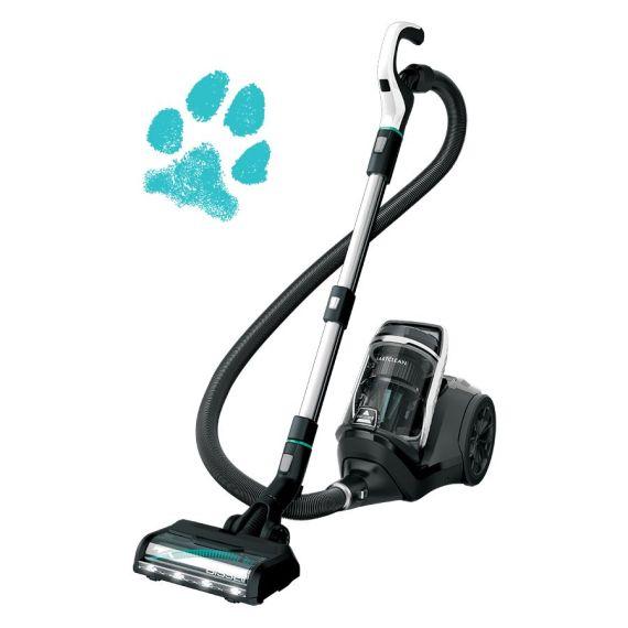 BISSELL SmartClean Pet-2228N-aspirador mascotas