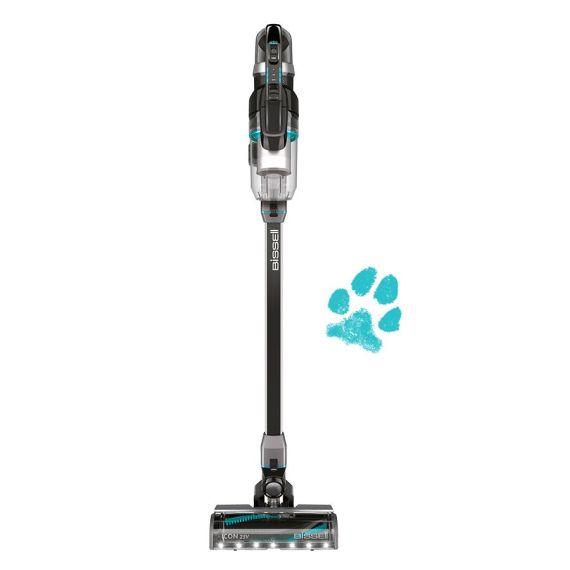 Bissell ICON Pet 25v-2602D-aspirador mascotas