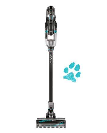 Aspirador mascotas BISSELL ICON Pet 25V-2602D