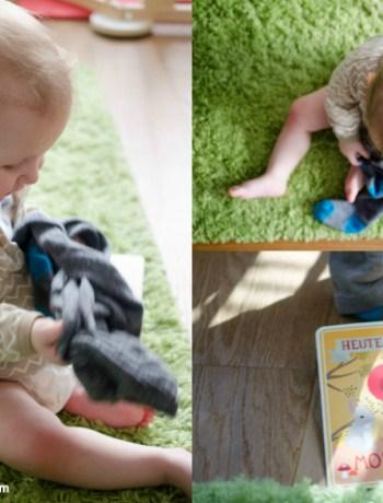 geschenkideen f r babys und mamas bissen f rs gewissen. Black Bedroom Furniture Sets. Home Design Ideas