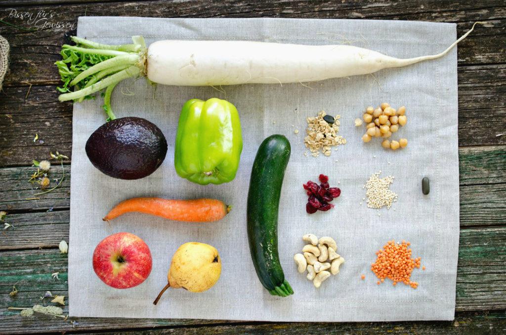 nahrungsergaenzungsmittel-vs-gesundes-essen