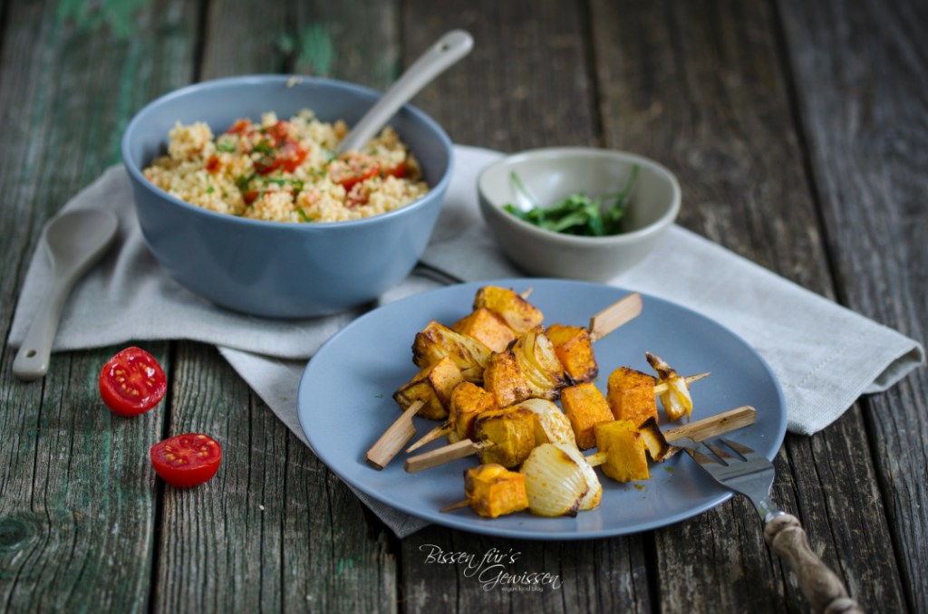 suesskartoffelspiesse-couscous-vegan
