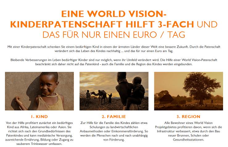 worldvision-kinderpatenschaft